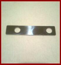 Nissan Datsun 510 1300 1500 1600 SSS Bluebird Stainless Steel Dash Insert Bezel