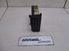 30775724 CENTRALINA TELEFONO VOLVO V70 2.4 D AUT 136KW (2006) RICAMBIO USATO