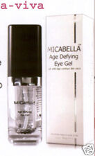 MICABELLA mineral makeup AGE DEFYING EYE GEL