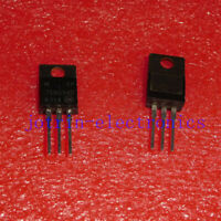 5 PCS MTP75N05HD TO-220 TMOS POWER FET 75 AMPERES RDS(on) = 9.5 mW 50 VOLTS