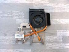 NUOVO HP Pavilion dv6-6051ea dv6-6052ea dv6-6052sa dv6-6054ea CPU dissipatore fan