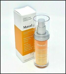 Murad Rapid Dark Spot Correcting Serum 1 oz / 30 ml NEW in Box FRESHEST ON EBAY