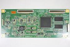 """Toshiba 26"""" 26HL83 LJ94-00890A T-con Timing Control Board Unit"""