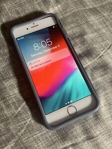 Iphone 6 (Sprint/Tmobile)  A1586