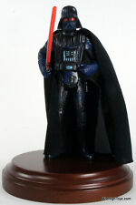 Star Wars Darth Vader Comic Pack