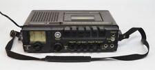 Marantz Superscope CD-330 Pro Cassette Deck *Parts/Repair*