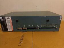 Reliance Electric DM-50 AutoMax SA 500 AC Power Module 615055-1S