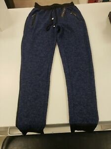 Womens joggers Size S/M