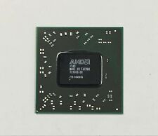 1PCS 100% New AMD 216-0846009  216 0846009 BGA chip with leadfree balls