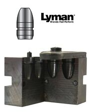 Lyman Mold 9mm # 356637 - 147 grain DOUBLE CAVITY * 2660637  New!