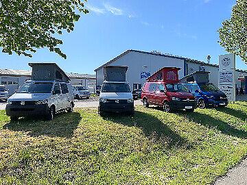 Team Car Klinik Uelzen