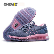 Fashion Tennis Jogging Women Sport Running Shoes Outdoor Sneakers White Trainers