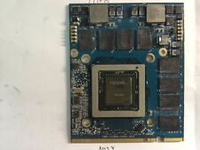imac i mac 24'' A1225 8800GTS GDDR3 512MB VGA Graphic Video Card G92-700-A2
