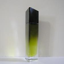 Givenchy Very Irresistible Eau de Toilette Spray for Men 3.3 oz / 100ml - NO BOX