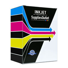 SO Compatible Ink Cartridge for Canon CLI-221M (Magenta,1 Pack)