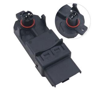 Window Regulator Motor Module For Renault Megane 2 Grand Scenic 2 Cli Ky