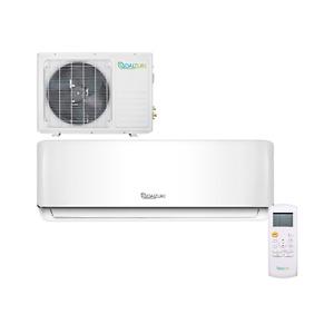 DAIZUKI - DX24X426F-16 - 24000Btu 16 SEER Ductless Mini Split, Cooling Only, ...