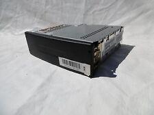 Lecteur Boitier GPS CARMINAT RENAULT MEGANE 2 CC Coupé Cabriolet 8200 205 833