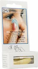 EYE CARE DMV Soft Lens Handler Ein und Absetzhilfe 1er Pack Kontaktlinsen Linse