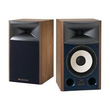JBL 4306 - Passive Loudspeakers (Walnut)
