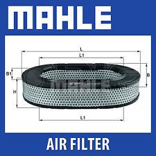 Mahle Filtro De Aire lx86 (Mercedes Benz)