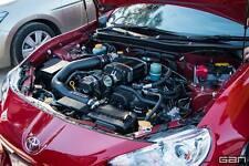 S5-210 SPRINTEX SUPERCHARGER for Toyota 86 / Scion FRS / Subaru BRZ 2012-2014