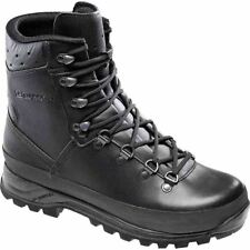 Lowa Patrol Boot Tactical Police Boots