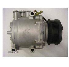 For Ford Taurus 99-96 SHO A/C Compressor w/ Clutch Sanden New F6DZ 19703-CB