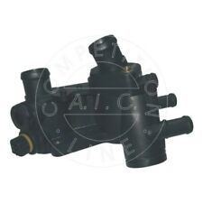 Boîtier de thermostat AIC 50931