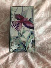 Matthew Williamson Butterfly Home Toothbrush Holder
