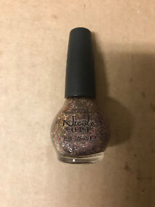 Nicole by OPI Nail Lacquer Nail Polish ~ You Pick Your Color