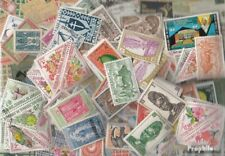 Cameroon Stamps-300 different stamps