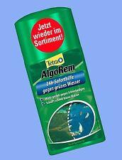 Tetra Pond AlgoRem 500ml Algen beseitigt grünes Wasser sofort 24Std.Versand