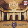 Music from the Court of Frederick the Great (US IMPORT) CD NEW