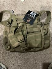 BattlTac Combat Medic Bag GET IT FAST ~ US SHIPPER