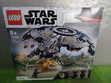 Lego-75233 LEGO Star Wars Droïde armes À Feu
