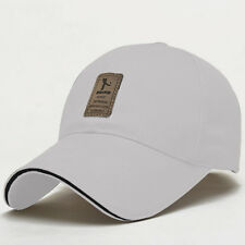 Cool hombre   mujer gorras Hip Hop Ajustable gorra de béisbol cb012031bb0