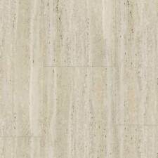 GERFLOR SENSO Natural Travertino 0201 2,22 m² | 30,5x60,9 cm