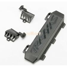 Traxxas Door & Battery Compartment 1:16 E-Revo Slash Summit RC Cars Truck #7026
