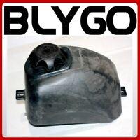 CLEARANCE Gas Fuel Petrol Tank + Cap + Tap 150cc 200cc 250cc Quad Dirt Bike ATV