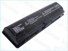 [BR17493] Batterie HP HSTNN-C17C - 5200 mah 10,8v