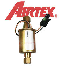 AIRTEX E3309 FUEL PUMP ELECTRIC REPLACEMENT for Chevy/GMC 6.5L DIESEL LIFT PUMP