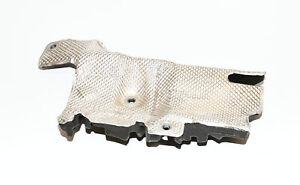 Dämpfung Dämmung Motorabdeckung Saugrohrabdeckung  04L103954AL Golf 7 Variant