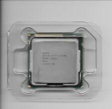 Intel Core i5-2500K 3.30GHz/6M/5 GT/s Quad Core LGA1155 SR008 w/ Fan Heatsink
