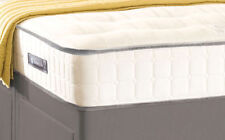 Sealy Memory Foam Medium Firm Mattresses