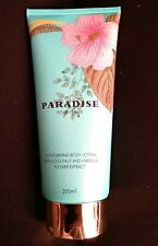 Next Paradise Pour Femme 200ml Coconut And Hibiscus Flower Extract Body Lotion