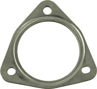 Catalytic Converter Gasket-Elring Front WD Express 224 54033 040