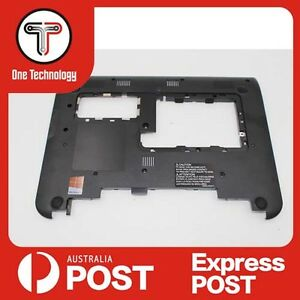 Toshiba Satellite NB10t BOTTOM Base / Chassis H000063430 Original