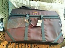 Travel  Luggage  Sir Bentley  5 Piece Luggage Set value $ 219.75 made in Korea