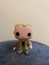 Funko Pop Merle Dixon 69 The Walking Dead LOOSE